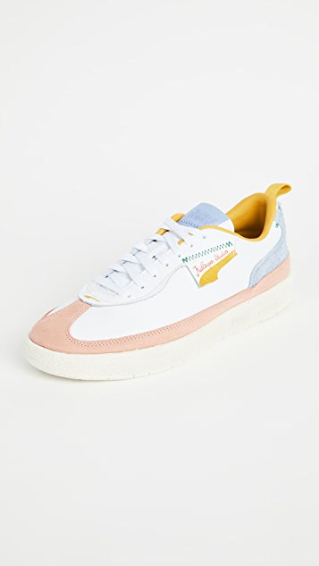 PUMA Select Oslo-City KIDSUPER Sneakers