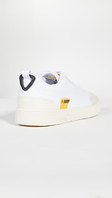 PUMA Select Ralph Sampson CSM Sneakers
