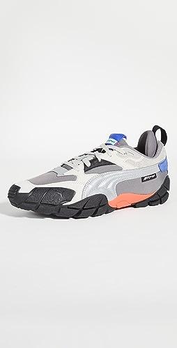 PUMA Select - Centaur Attempt Sneakers