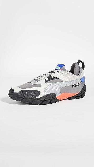 PUMA Select Centaur Attempt Sneakers