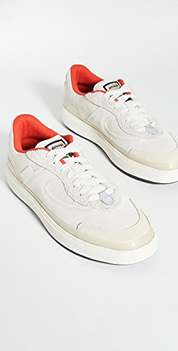 PUMA Select - Puma Oslo Pro ATTEMPT Sneakers