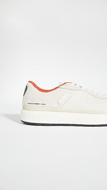 PUMA Select Puma Oslo Pro ATTEMPT Sneakers