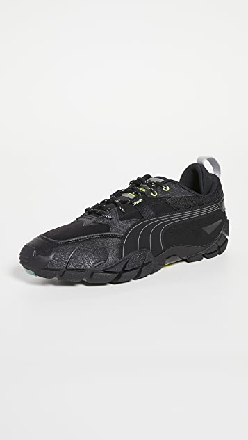 PUMA Select Centaur Helly Hansen Sneakers