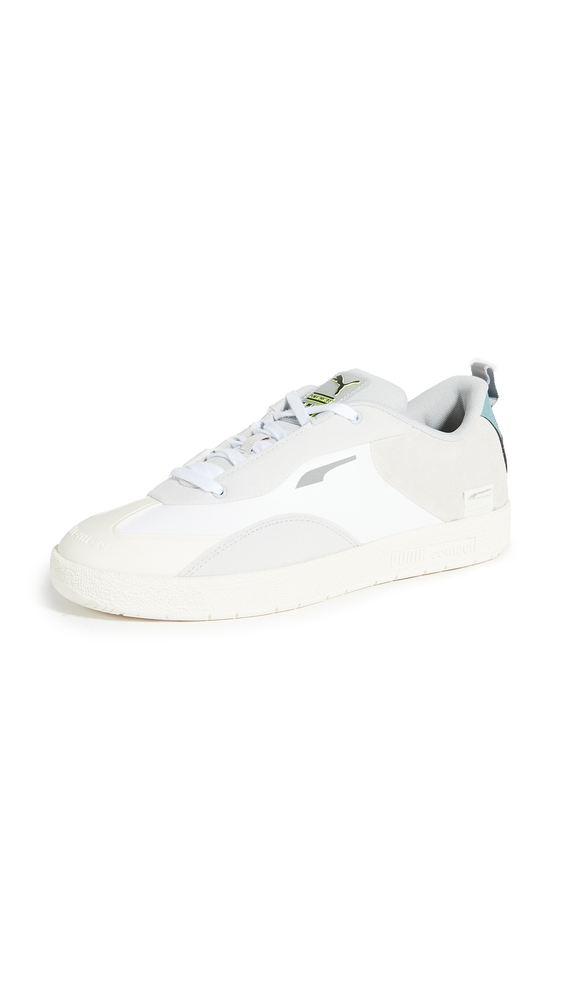 Oslo-City Helly Hansen Sneakers