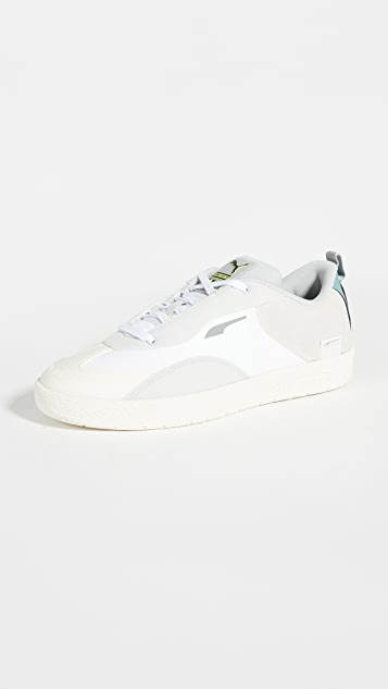 PUMA Select Oslo-City Helly Hansen Sneakers