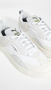 PUMA Select Oslo-City Helly Hansen Sneakers