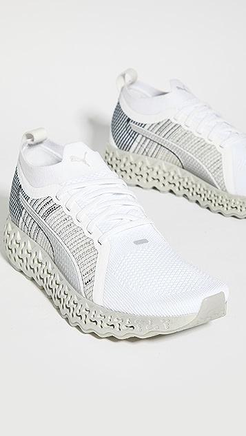 PUMA Select Calibrate Runner Sneakers