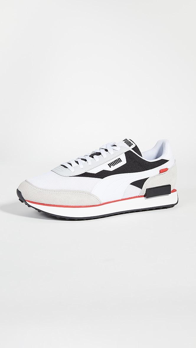 PUMA Select Core Sneakers | EAST DANE