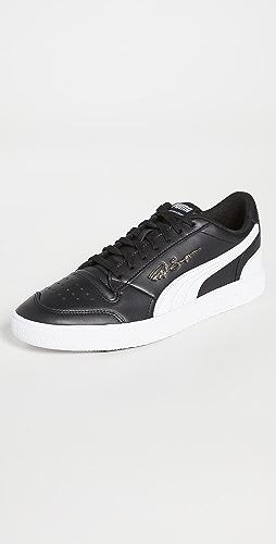 PUMA Select - Ralph Sampson Low Sneakers