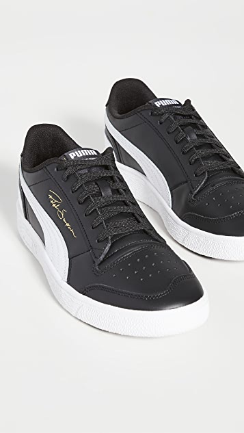 PUMA Select Ralph Sampson Low Sneakers