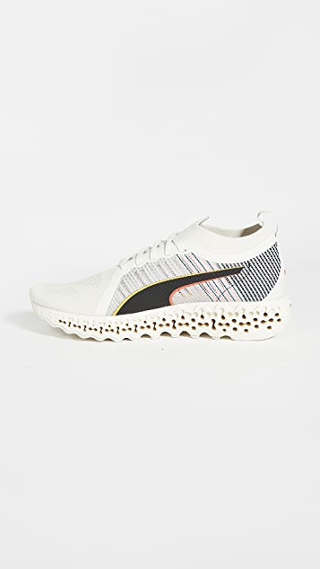 PUMA Select Calibrate Runner Mono Sneakers