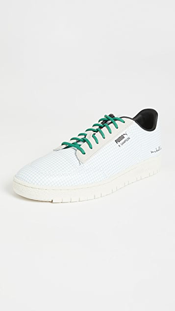 PUMA Select x Michael Lau Ralph Sampson 70 Sneakers
