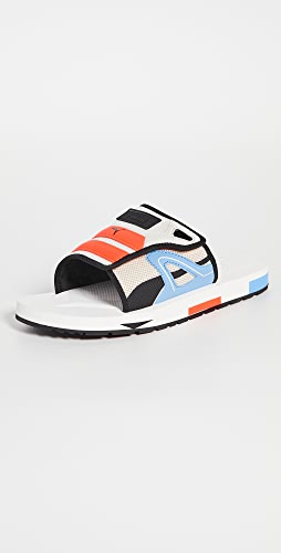 PUMA Select - Mirage Mox Sandals