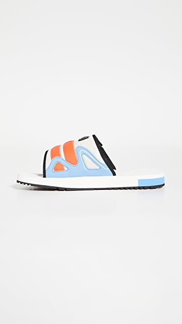 PUMA Select Mirage Mox Sandals
