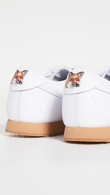 PUMA Select Roma Kitsune Sneakers