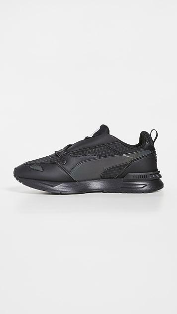 PUMA Select Mirage MOX Tech FP Sneakers