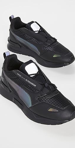 PUMA Select - Mirage MOX Tech FP Sneakers