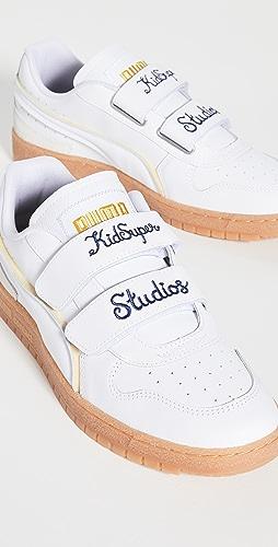PUMA Select - x Ralph Sampson 70 Kidsuper Sneakers