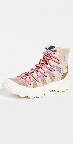 PUMA Select - x KidSuper Trailfox Boots