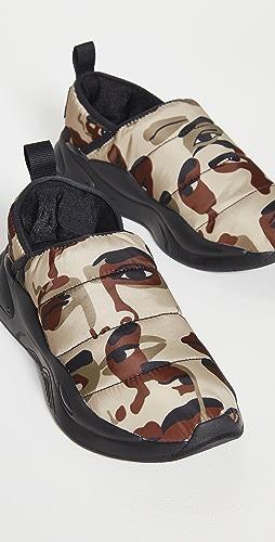 PUMA Select - x Ralph Sampson 2K Slip On Kidsuper Sneakers