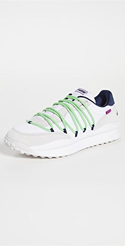 PUMA Select - Lace Rider Pop Sneakers