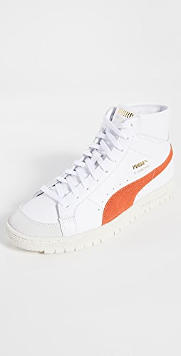 PUMA Select - Ralph Sampson 70 Mid OG Sneakers