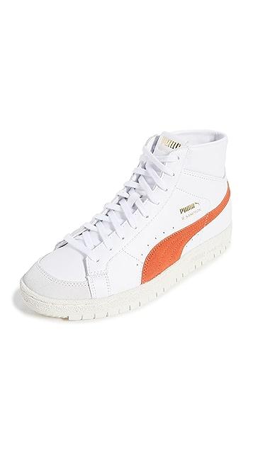 PUMA Select Ralph Sampson 70 Mid OG Sneakers