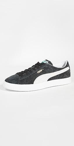PUMA Select - Suede Vintage Sneakers