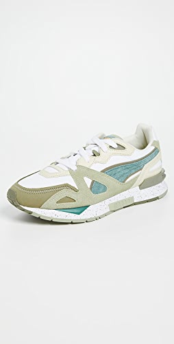 PUMA Select - Mirage Mox Eb Sneakers