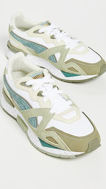 PUMA Select Mirage Mox Eb Sneakers