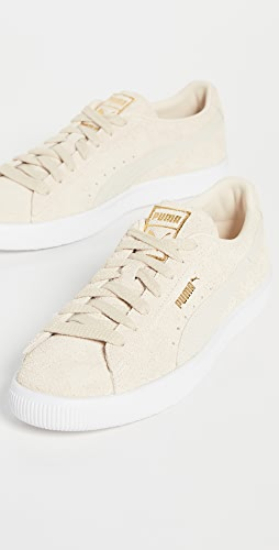 PUMA Select - Suede VTG Sneakers