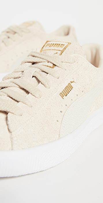 PUMA Select Suede VTG Sneakers