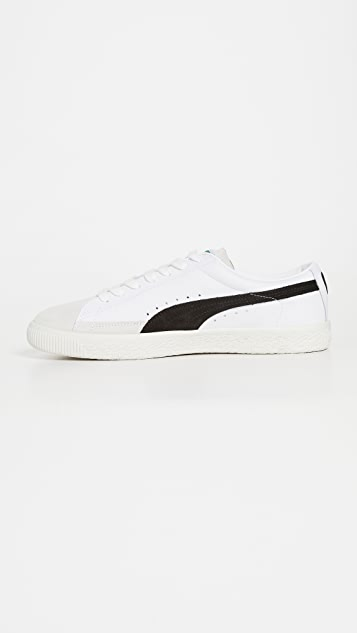 PUMA Select Basket VTG Sneakers