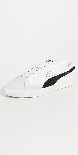 PUMA Select - Basket VTG Sneakers
