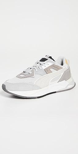 PUMA Select - Mirage Sport Sneakers