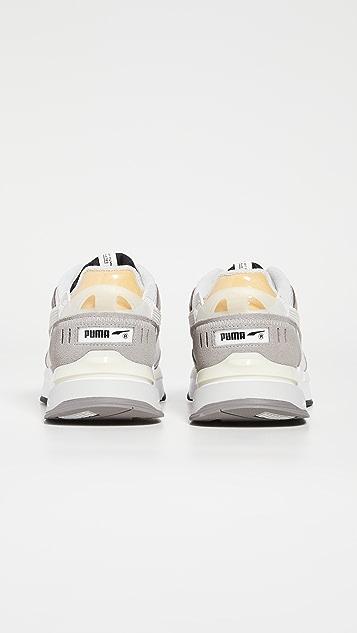 PUMA Select Mirage Sport Sneakers