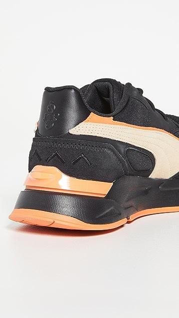 PUMA Select Mirage Sport Pronounce Sneakers