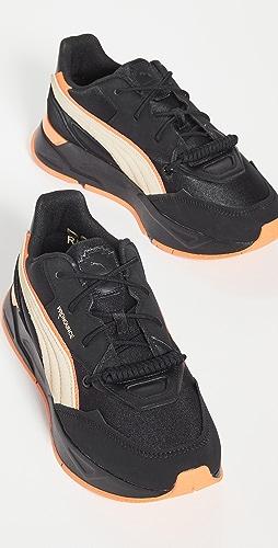 PUMA Select - Mirage Sport Pronounce Sneakers