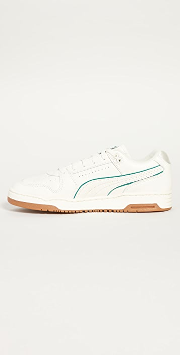 PUMA Select Slipstream Lo Butter Goods Sneakers