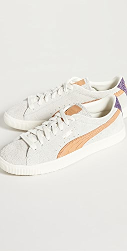 PUMA Select - Suede Vintage SC Sneakers
