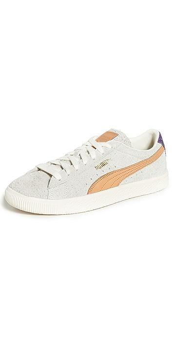 PUMA Select Suede Vintage SC Sneakers