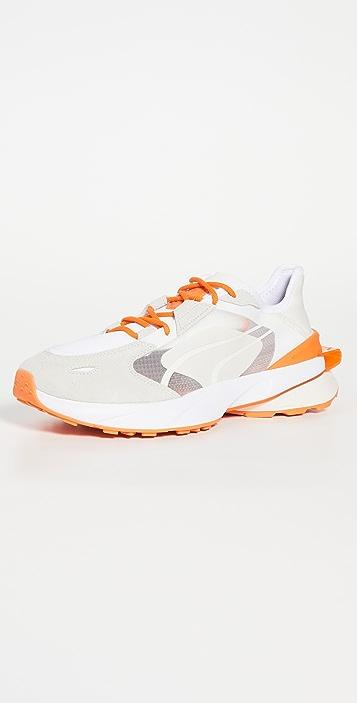 PUMA Select Pronounce PWRFRAME Sneaker