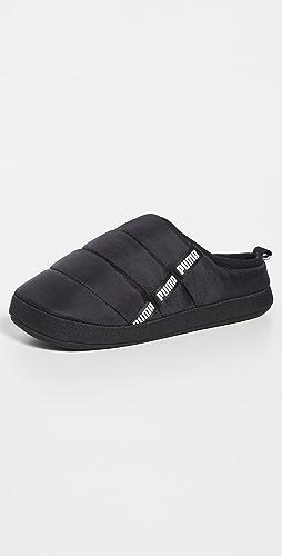 PUMA Select - Puma Scuff Slippers