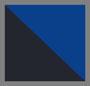 海军蓝/蓝色
