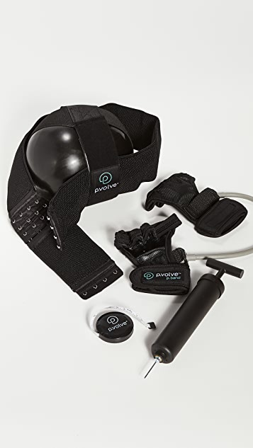 P.volve Premium P.volve Kit