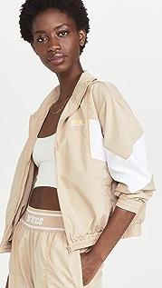 Prince x Melissa Wood Health Track Jacket