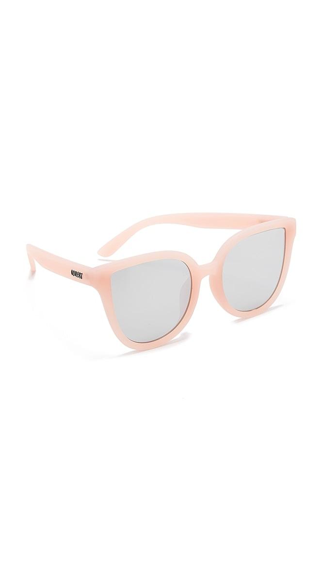 c85d4d4d95 Quay Paradiso Sunglasses