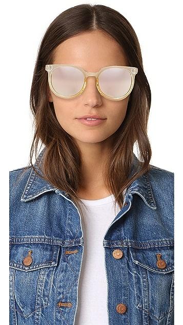 Quay Don't Change Sunglasses