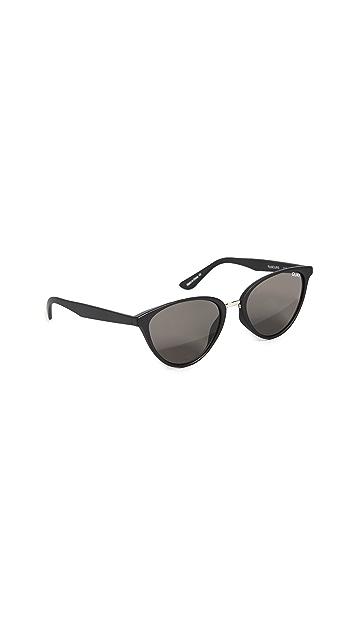 Quay Rumors Sunglasses