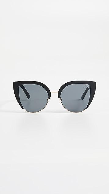 Quay Oh My Dayz Sunglasses